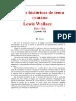 Novela histórica. Textos.doc