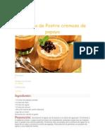 RECETAS CREMA DE LECHE.docx