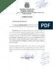 Civil - Nulidad de Contrato y Desalojo - Ediberto de Los Santos vs Richard Bolivar
