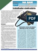 Jornal Abril Maio