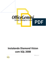 Instalao-DiamondVision.pdf
