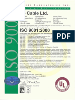 81_ISO_Certificate_9001__14000