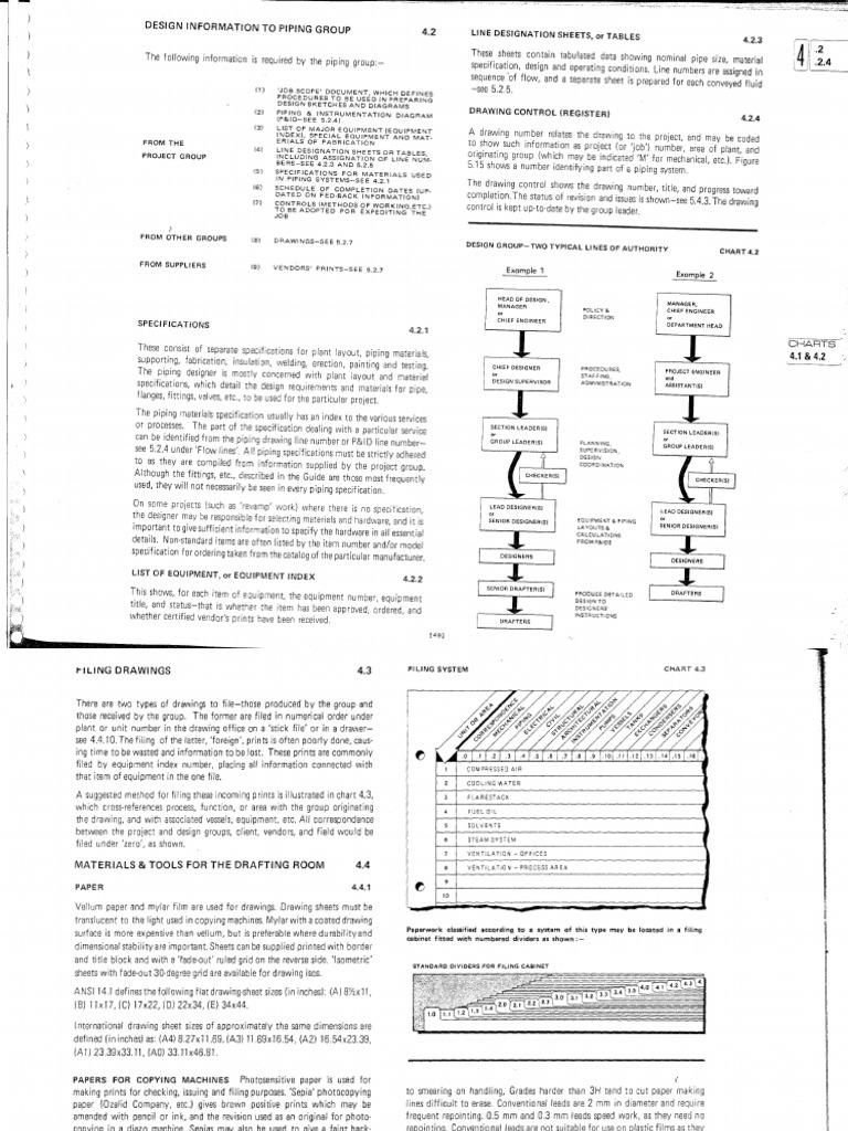 Tpg ii specification technical standard pipe fluid conveyance nvjuhfo Image collections