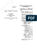 d2012 Administrative Law Reviewer