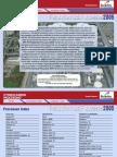 HP's Petrochemical Processes 2005