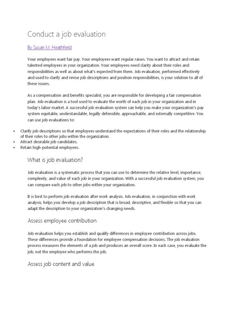 Delaware university admissions essay