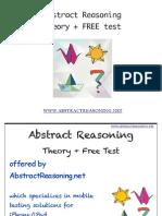 Free 10 Test