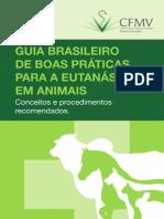 Guia de Boas Práticas para Eutanasia.pdf