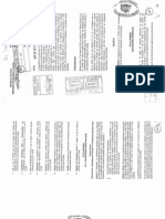 Reglamento Ley 20.595 IEF
