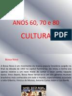 anos6070e80cultura-101128133150-phpapp02