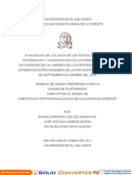 Documento de Tesis Final