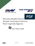 SNAV Point Logiciels Agence 20050324