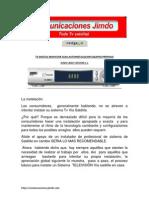 Tv+Digital+Movistar+Guia+Autoinstalacion+Equipos+Prepago+1.1+(2)