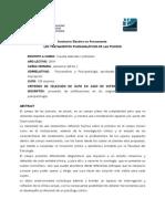 Trat_psicoanalíticos_de_las_psicosis