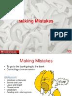 13_Rejuvenate Your English - Mistakes
