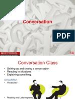 14_Rejuvenate Your English - Conversation