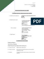 FDS-043710-BFR