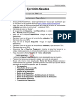 Ejercicios.powerPoint.marzo2010