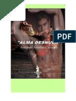 Alma Desnuda
