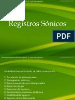 Registros_Sonicos