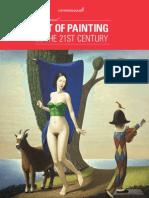 ArtOfPainting2014