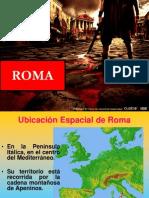 Derecho Romanao