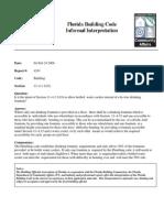 BOAF Interpretation 4243