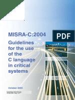 misra-c-2004
