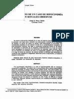 obsesiones hipocondría.pdf