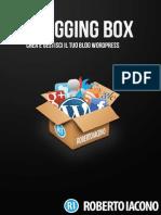 Blogging Box