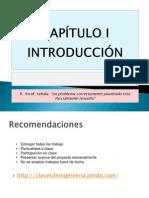 CAPÍTULO+I+++-+INTRODUCCIÓN+-+Telesup (1)
