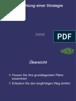 Blatt1