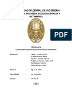 CARATULA 2ºINFORME.docx