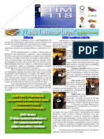 Boletim 118.PDF Definitivo