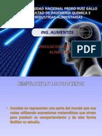 simulación_01