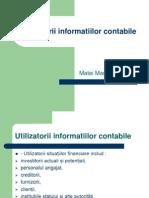 Utilizatorii+informatiilor+contabile