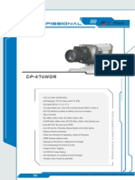 Prospecto_CP-47dWDR_atualizado_24_10_13