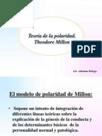 Presentacion 07 Abr