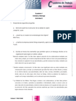 cuaderno012_20130216calidad