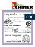 Web CHIMER April 2014 (1)