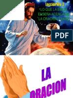 03_Oracion y Fe