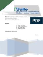Informe de Instalacion (1)