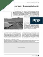 INTA_medioambiente22_erosion.pdf