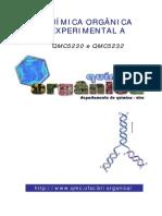 QMC5230 Apostila.pdf