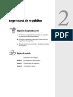 [7428 - 21920]Metodologias de Projetos e Software Und2