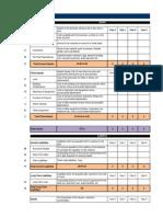 balance sheet template.xlsx