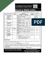 Lda 30march2014 Ad