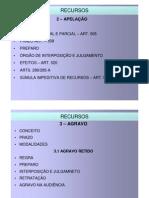 thiagocoelho-processocivilparatribunais-056