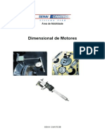 okMecânica Automotiva - Dimensional de Motores revisada