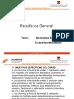 Presentacion_DidacticaUPN01.ppt